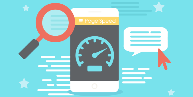 Image result for page speed