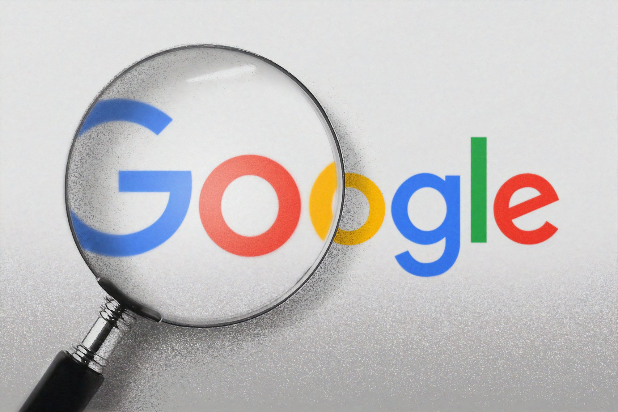 SEO Rankings: A Simple Guide to Being Found More Often